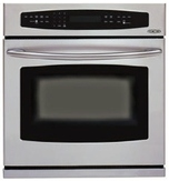 oven repair in Castle Rock, CO