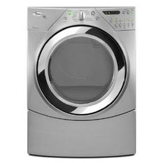 LG washing machine repair in Castle Rock, CO